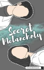 Scarlet Academy 1: The long lost Powerful Princess of Irish #Wattys2017 by ThracyJane