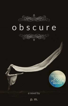 obscure by thatonevoice