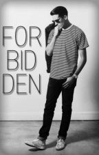 Forbidden. by blurryfacxs