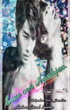 Sexo con Hyukjae by YaneliEunHae