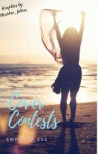 COVER CONTESTS by Emperor_Eve