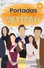 PORTADAS 📚🖌🆕 by Lily_Park7