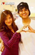 '' TEXT '' Story of Best Friends **JaMich** (One Shot) by XiaJannessa