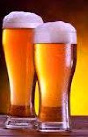 China Beer Industry Analysis and Forecast Research Report by krushnercelina