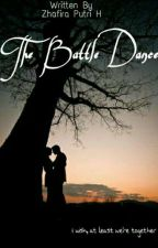 The Battle Dance by Zhafiraptrh_