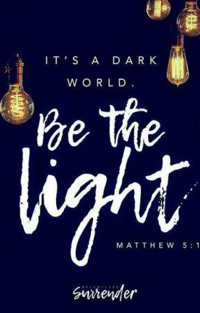 bible verses] - Christian Songs 01 - Wattpad