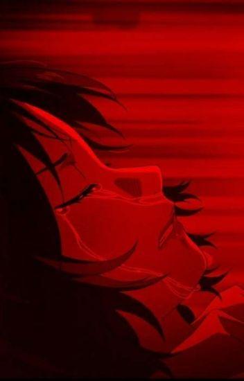 Sucker for pain- Yandere Akashi X Reader - Unknown