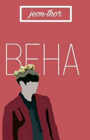 BEHA [VKOOK] by jeon-thor
