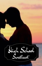 High School Sweetheart by TravyBearNLT