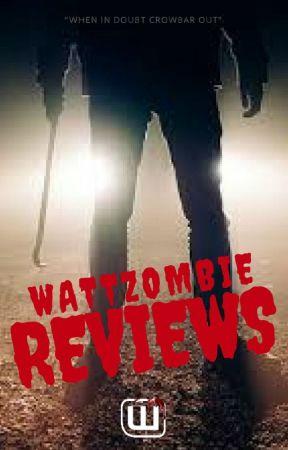 WattZombie Reviews by WattZombie