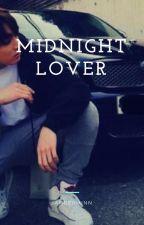 midnight lover - book 2 || jeon jungkook by jamderminn