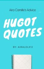 Hugot Quotes by Airalolx12