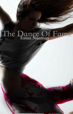 The Dance Of Fame by EsraaNaaman