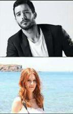 Aşık Mafya by kizil_peri