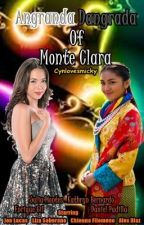 Angranda Dangrada of Monte Clara *SOON* by iamCynlovesmicky