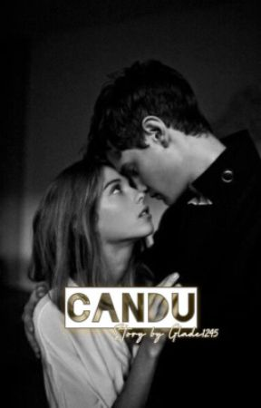 CANDU by Glade1245