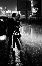 Fearless [H.] by nasia55