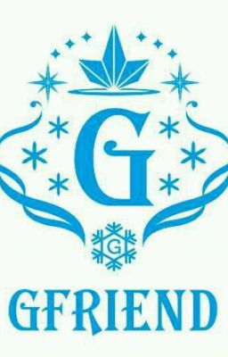 Đọc truyện All about GFRIEND