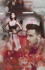 Dance Again (Liam Payne Fanfiction) | Editing | by DreamerGirlHoran