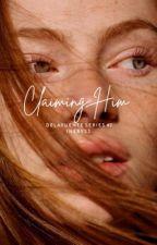 Daddy Delafuente [Delafuente Series #7] by JulieDura