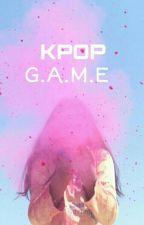 Test Your Knowledge About Kpop by ChoiCakes_