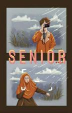 Senior by AlifiaSlsabla