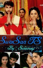 SwaSan TS by Swarmayi