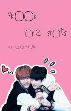 Vkook || OneShots by Just_Couple_Bts