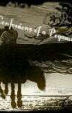 Confessions of a Pegasus by ItsYaPegasus