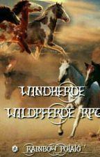 Windherde (Wildpferde RPG) by _rainbow_potato_