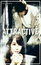 Attractive by Vvownation