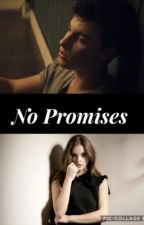 No Promises (S.M) by missloulou22