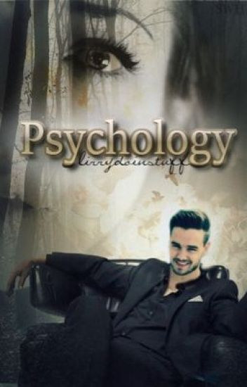 Psychology. » l.p