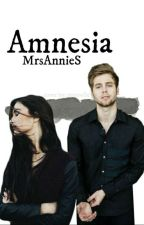 Amnesia/5SOS/LÕPETATUD by MrsAnnieS
