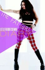 The Fat Girl's Diary by littlethoughtsofmine