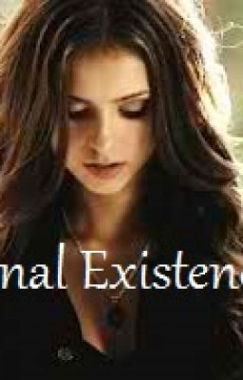 ETERNAL EXISTENCE 1 ( The Uncovering )