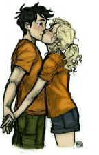 One Shots Percabeth by HelFantasygirl