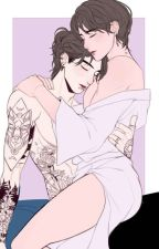 P U R P L E | A Jar Full Of Taekook✔ by nishitae