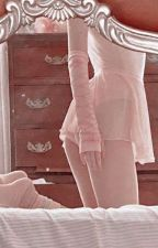 purple you | jjk.kth✔️ [Req Open] by nishitae