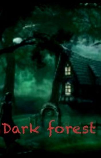 dark forest ch.1