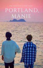 portland, manie % vmin (one-shot) by sappyshipper