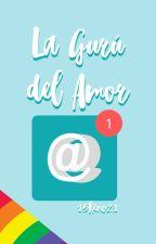 La Gurú del Amor by 15Reno21