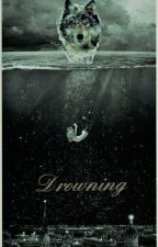 Drowning by OneSadLoveSong