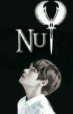 Nul |TaeHyung by Soldier_liberte
