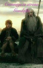Moda Na Gandalfa  by Legolas_Lego1