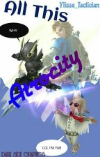 All This Atrocity by Ylisse_Tactician