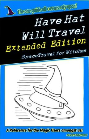 Have Hat Will Travel - Extended Edition by NineLizards