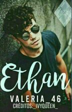 ETHAN by valeria_46