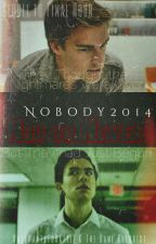 Now or Never (Sequel to Final Hour) by Nobody2014