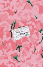 BTS Imagines by gummysmiledsuga